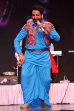 Gurdas Maan Celebrate Baisakhi With King Of Punjab Folk (15)_58f37d3c03670.JPG