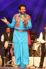 Gurdas Maan Celebrate Baisakhi With King Of Punjab Folk (7)_58f37d31428d9.JPG