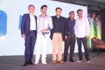 Hrithik Roshan At Press Conference Of Happn A Datting App (13)_58f3782e86b0c.JPG