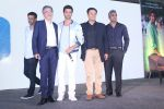 Hrithik Roshan At Press Conference Of Happn A Datting App (15)_58f3783239e50.JPG