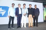 Hrithik Roshan At Press Conference Of Happn A Datting App (16)_58f3783420f2d.JPG