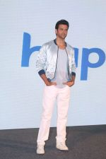 Hrithik Roshan At Press Conference Of Happn A Datting App (20)_58f3783dd9b79.JPG