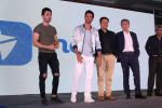 Hrithik Roshan At Press Conference Of Happn A Datting App (35)_58f3785acfd9b.JPG