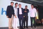 Hrithik Roshan At Press Conference Of Happn A Datting App (37)_58f3785ebd7ab.JPG