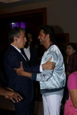 Hrithik Roshan At Press Conference Of Happn A Datting App (1)_58f378682f83b.JPG