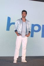 Hrithik Roshan At Press Conference Of Happn A Datting App (11)_58f37829dffd5.JPG
