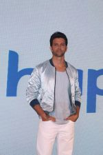Hrithik Roshan At Press Conference Of Happn A Datting App (19)_58f3783baf2cc.JPG