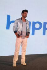 Hrithik Roshan At Press Conference Of Happn A Datting App (21)_58f378401fb55.JPG