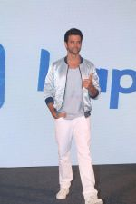 Hrithik Roshan At Press Conference Of Happn A Datting App (22)_58f378423cec5.JPG