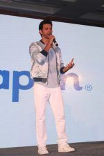 Hrithik Roshan At Press Conference Of Happn A Datting App (26)_58f3784adc8bf.JPG