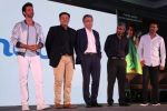 Hrithik Roshan At Press Conference Of Happn A Datting App (30)_58f3785112364.JPG