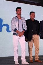 Hrithik Roshan At Press Conference Of Happn A Datting App (33)_58f37856e27ef.JPG