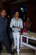 Hrithik Roshan At Press Conference Of Happn A Datting App (41)_58f378654e669.JPG