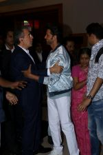 Hrithik Roshan At Press Conference Of Happn A Datting App (42)_58f37866c0b54.JPG