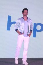 Hrithik Roshan At Press Conference Of Happn A Datting App (6)_58f37819df7f5.JPG