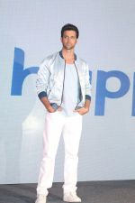 Hrithik Roshan At Press Conference Of Happn A Datting App (7)_58f3781cb7e6b.JPG