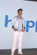 Hrithik Roshan At Press Conference Of Happn A Datting App (8)_58f37820d432d.JPG