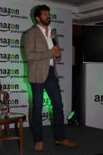 Kabir Khan teams up with Amazon for Army Series on 12th March 2017 (12)_58f36d61dfd97.JPG