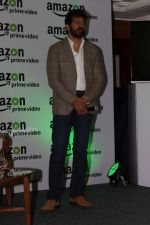 Kabir Khan teams up with Amazon for Army Series on 12th March 2017 (15)_58f36d66ab543.JPG