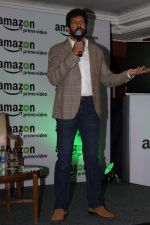 Kabir Khan teams up with Amazon for Army Series on 12th March 2017 (16)_58f36d6848341.JPG