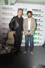 Kabir Khan teams up with Amazon for Army Series on 12th March 2017 (20)_58f36d6f7f07b.JPG