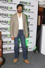 Kabir Khan teams up with Amazon for Army Series on 12th March 2017 (23)_58f36d756aff2.JPG