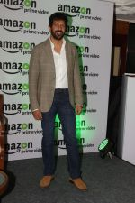 Kabir Khan teams up with Amazon for Army Series on 12th March 2017 (24)_58f36d7733112.JPG