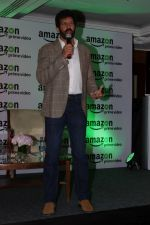 Kabir Khan teams up with Amazon for Army Series on 12th March 2017 (6)_58f36d5a8097e.JPG