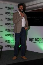 Kabir Khan teams up with Amazon for Army Series on 12th March 2017 (7)_58f36d5bd7d7a.JPG
