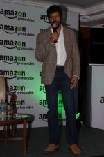 Kabir Khan teams up with Amazon for Army Series on 12th March 2017 (8)_58f36d5d6745d.JPG