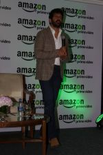 Kabir Khan teams up with Amazon for Army Series on 12th March 2017 (9)_58f36d5f1fae4.JPG