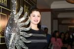 Kainaat Arora At IIFA Voting Weekend on 15th April 2017 (41)_58f37c0bd58c9.JPG
