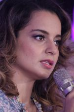 Kangana Ranaut Walk On Ramp For Lifestyle Discover The Latest Collection on 14th April 2017 (15)_58f368481257d.JPG