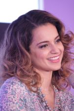 Kangana Ranaut Walk On Ramp For Lifestyle Discover The Latest Collection on 14th April 2017 (16)_58f3684a06759.JPG