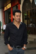 Manoj Bajpayee at the Special Screening Of Naam Shabana (5)_58f37a21b9bed.JPG