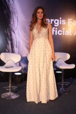 Nargis Fakhri at the launch Of Her Own Mobile App on 12th April 2017 (32)_58f367e380c39.JPG