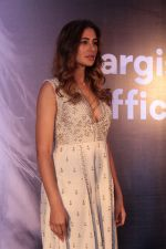 Nargis Fakhri at the launch Of Her Own Mobile App on 12th April 2017 (43)_58f367f369ff0.JPG