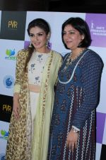 Priya Dutt at the Launch Of New Initiative She_s Ambassador Program (35)_58f374ae9f6b1.JPG