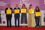 Priya Dutt at the Launch Of New Initiative She_s Ambassador Program (40)_58f374b988a5f.JPG