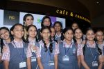 Priya Dutt at the Launch Of New Initiative She_s Ambassador Program (43)_58f374bef0ce5.JPG