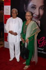 Pyarelal at the Unveiling Of Asha Parekh Autobiography (105)_58f3718f593a8.JPG