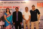 Rahul Bose At 6th Edition Of Master Class In Association With MET-IMM (11)_58f37a757891c.JPG