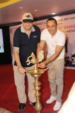 Rahul Bose At 6th Edition Of Master Class In Association With MET-IMM (3)_58f37a682bdd0.JPG