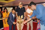 Rahul Bose At 6th Edition Of Master Class In Association With MET-IMM (5)_58f37a6b494de.JPG