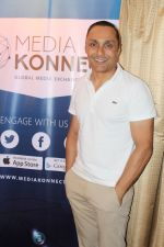 Rahul Bose At 6th Edition Of Master Class In Association With MET-IMM (1)_58f37a7c1fb1c.JPG
