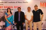 Rahul Bose At 6th Edition Of Master Class In Association With MET-IMM (10)_58f37a742743f.JPG