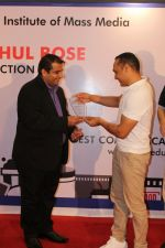 Rahul Bose At 6th Edition Of Master Class In Association With MET-IMM (12)_58f37a76af33c.JPG