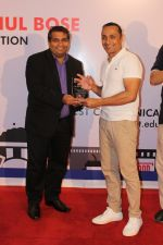 Rahul Bose At 6th Edition Of Master Class In Association With MET-IMM (14)_58f37a79868ff.JPG