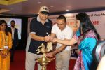 Rahul Bose At 6th Edition Of Master Class In Association With MET-IMM (2)_58f37a6688d73.JPG