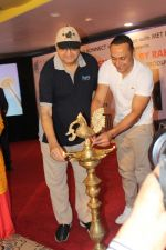 Rahul Bose At 6th Edition Of Master Class In Association With MET-IMM (4)_58f37a699fe88.JPG